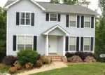 Foreclosed Home in Ooltewah 37363 6237 HUNTER VALLEY RD - Property ID: 3969897