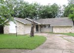 Foreclosed Home in Dallas 75234 12347 HIGH MEADOW PL - Property ID: 3969989