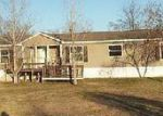 Foreclosed Home in Dayton 77535 344 COUNTY ROAD 6610 - Property ID: 3970044