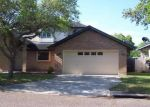 Foreclosed Home in Harlingen 78550 3906 ARROYO VISTA CT - Property ID: 3970083
