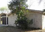 Foreclosed Home in Harlingen 78550 917 E LANTANA DR - Property ID: 3970084