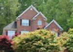 Foreclosed Home in Chelsea 35043 177 OAKLYN HILLS DR - Property ID: 3970330