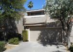 Foreclosed Home in Tempe 85283 5509 S HURRICANE CT - Property ID: 3970346