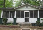 Foreclosed Home in Atlanta 30318 29 JOHNSON RD NW - Property ID: 3970363