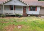 Foreclosed Home in Snellville 30039 3898 VALLEY BROOK RD - Property ID: 3970372