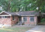 Foreclosed Home in Decatur 30032 3273 BOBOLINK DR - Property ID: 3970381