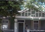 Foreclosed Home in Atlanta 30310 851 MCDANIEL ST SW - Property ID: 3970383