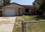 Foreclosed Home in Bradenton 34208 6612 2ND AVE NE - Property ID: 3970560