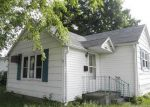 Foreclosed Home in Rock Falls 61071 1607 7TH AVE - Property ID: 3970567