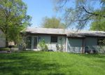 Foreclosed Home in Matteson 60443 829 DARTMOUTH AVE - Property ID: 3970574