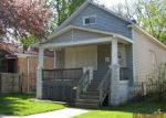 Foreclosed Home in Chicago 60628 341 W 117TH ST - Property ID: 3970579