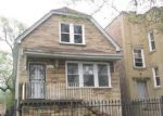 Foreclosed Home in Chicago 60617 7919 S MARQUETTE AVE - Property ID: 3970603