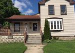 Foreclosed Home in Woodstock 60098 333 N SEMINARY AVE - Property ID: 3970608
