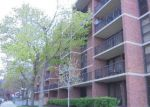 Foreclosed Home in Chicago 60616 2941 S MICHIGAN AVE APT 105 - Property ID: 3970610