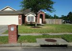 Foreclosed Home in Dayton 77535 1933 CYPRESS LN - Property ID: 3970806