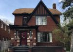 Foreclosed Home in Detroit 48221 17511 STOEPEL ST - Property ID: 3971021