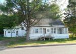 Foreclosed Home in Bethel 4217 47 VERNON ST - Property ID: 3971041