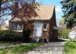 Foreclosed Home in Detroit 48235 19433 FREELAND ST - Property ID: 3971045