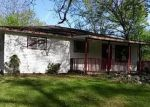 Foreclosed Home in Ortonville 48462 1768 WOODFIELD ST - Property ID: 3971079