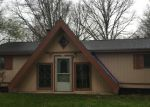 Foreclosed Home in Holly 48442 2462 HOUSER RD - Property ID: 3971325