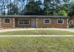 Foreclosed Home in Jacksonville 32218 4342 KEY LARGO DR - Property ID: 3971490