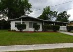 Foreclosed Home in Orange Park 32073 481 ALSEY DR - Property ID: 3971501