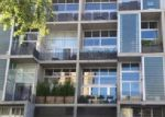 Foreclosed Home in San Francisco 94107 855 FOLSOM ST APT 502 - Property ID: 3971726