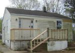 Foreclosed Home in Long Branch 7740 374 ATLANTIC AVE - Property ID: 3971739