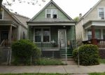 Foreclosed Home in Chicago 60636 5936 S HONORE ST - Property ID: 3971781