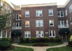 Foreclosed Home in Lynbrook 11563 185 ATLANTIC AVE APT B14 - Property ID: 3971893