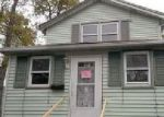 Foreclosed Home in Keansburg 7734 71 2ND ST - Property ID: 3971898