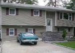 Foreclosed Home in Central Islip 11722 140 WILLOW ST - Property ID: 3971911