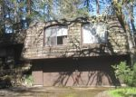 Foreclosed Home in Eugene 97405 4320 INWOOD LN - Property ID: 3972008