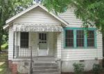Foreclosed Home in Newberry 29108 908 WISE ST - Property ID: 3972170