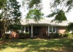 Foreclosed Home in Spartanburg 29301 205 CONVAIR DR - Property ID: 3972178