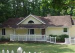 Foreclosed Home in Cowpens 29330 127 DOGWOOD LN - Property ID: 3972184