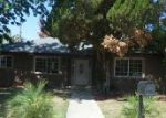 Foreclosed Home in Bakersfield 93306 2918 WENATCHEE AVE - Property ID: 3972279