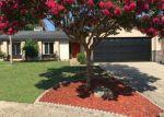 Foreclosed Home in Visalia 93292 1831 N CEDAR CT - Property ID: 3972318
