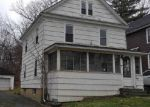 Foreclosed Home in Jamestown 14701 15 DEARING AVE - Property ID: 3973108