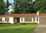 Foreclosed Home in Demopolis 36732 1903 OLD SPRINGHILL RD - Property ID: 3973373