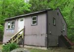 Foreclosed Home in Norway 4268 126 HAYES RD - Property ID: 3973453