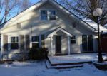 Foreclosed Home in Newton 50208 815 S 5TH AVE W - Property ID: 3973565