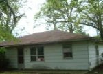 Foreclosed Home in Bedford 47421 4011 TUNNELTON RD - Property ID: 3973615