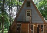 Foreclosed Home in Mitchell 47446 669 TWIN BRIDGES RD - Property ID: 3973618
