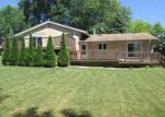 Foreclosed Home in Mchenry 60051 4415 FLORENCE DR - Property ID: 3973680