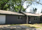 Foreclosed Home in Chicago 60638 7100 W 74TH PL - Property ID: 3973683