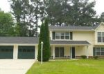 Foreclosed Home in Riverdale 30296 1524 HAMPSTEAD PL - Property ID: 3973705