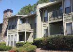 Foreclosed Home in Tucker 30084 4012 WOODRIDGE WAY - Property ID: 3973792