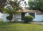Foreclosed Home in Sacramento 95820 2700 23RD AVE - Property ID: 3974027