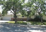 Foreclosed Home in Merced 95348 3841 CLAREMONT CT - Property ID: 3974029